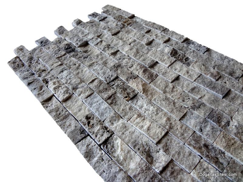 2,5x5-cm-gümüş-patlatma-traverten-P104