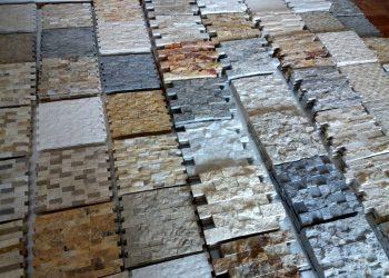 Fileli Patlatma Mozaikler