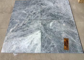 2x60x60 cm cilalı gri mermer-CT150