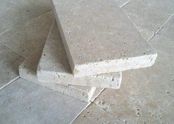3x15,2x30,5 cm light eskitme traverten-et159