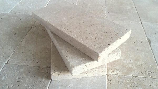 3x15,2x30,5 cm light eskitme traverten-et159