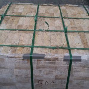 5x15 cm rustik patlatma traverten (1)-pt129